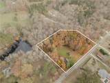 2116 Jones Phillips Road - Photo 5
