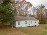 2116 Jones Phillips Road - Photo 9