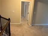 1335 Hampton Oaks Drive - Photo 21
