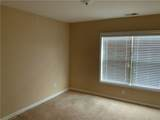 1335 Hampton Oaks Drive - Photo 24