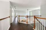 6510 Bridge Stream Road - Photo 11