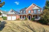 3874 Brentview Place - Photo 1