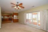 3874 Brentview Place - Photo 13