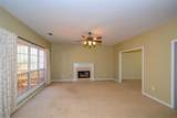 3874 Brentview Place - Photo 14
