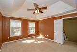3874 Brentview Place - Photo 15