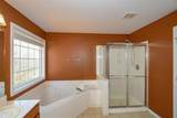 3874 Brentview Place - Photo 18