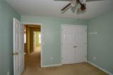 3874 Brentview Place - Photo 19