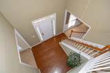 3874 Brentview Place - Photo 2