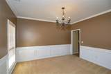 3874 Brentview Place - Photo 4