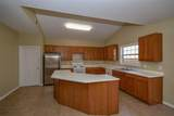 3874 Brentview Place - Photo 7