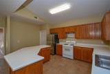 3874 Brentview Place - Photo 8