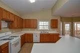 3874 Brentview Place - Photo 9
