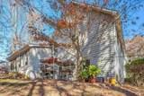3611 Quail Creek Drive - Photo 38