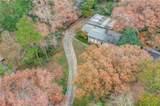 5596 Sequoia Drive - Photo 2