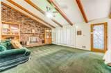 5596 Sequoia Drive - Photo 32