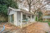 5596 Sequoia Drive - Photo 57