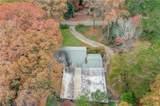 5596 Sequoia Drive - Photo 74