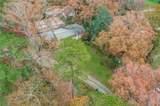 5596 Sequoia Drive - Photo 79