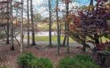 2422 Autumn Maple Drive - Photo 52