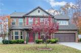 30 Gold Maple Road - Photo 1