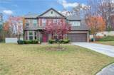 30 Gold Maple Road - Photo 2