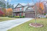 30 Gold Maple Road - Photo 4