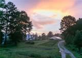 430 Selborne Way - Photo 4