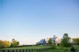 430 Selborne Way - Photo 5