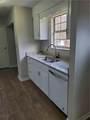 4146 W Oak Dr - Photo 6