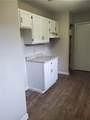 4146 W Oak Dr - Photo 7