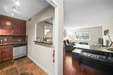 2285 Peachtree Road - Photo 4