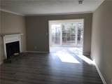 1401 Country Park Drive - Photo 10