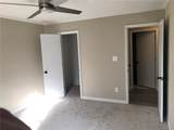 1401 Country Park Drive - Photo 20