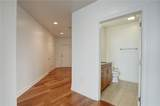 325 Paces Ferry Road - Photo 15
