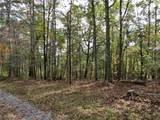 1336 Birch Lane - Photo 5