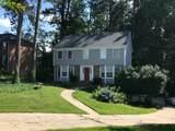 1595 Bill Murdock Road - Photo 30