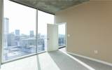 400 Peachtree Street - Photo 22