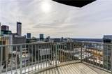 400 Peachtree Street - Photo 27