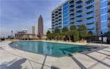 400 Peachtree Street - Photo 36