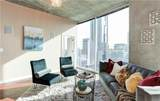 400 Peachtree Street - Photo 6