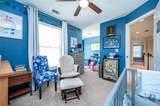 603 Villa Estates Lane - Photo 35