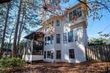 603 Villa Estates Lane - Photo 57