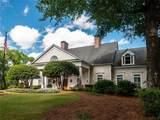 603 Villa Estates Lane - Photo 59