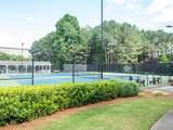 603 Villa Estates Lane - Photo 60