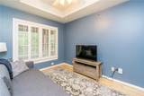 211 Colonial Homes Drive - Photo 13