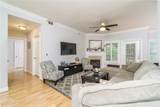 211 Colonial Homes Drive - Photo 3