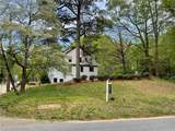 4685 Powers Ferry Road - Photo 21