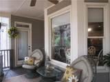 1180 Lamont Circle - Photo 3