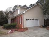 1009 Alexandria Lane - Photo 4