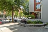 245 N Highland Avenue - Photo 25